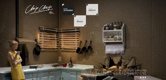 photographie d 39 art contemporain archives ambrefield. Black Bedroom Furniture Sets. Home Design Ideas