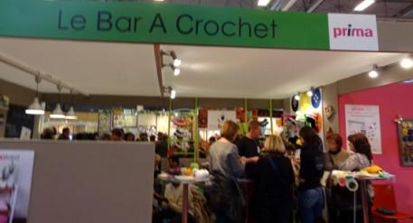 bar_crochet