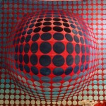 vasarely_creation_patchwork_optique