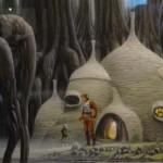 croquis_obiwan_village_exposition_starwars