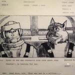 storyboard_obiwan_chewbacca_exposition_starwars