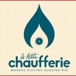 Logo_chaufferie