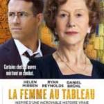 affiche_film_femme-au_tableau