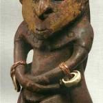 figurine_sepik_papouaise