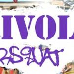 bandeau_59_rue_rivoli