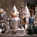 maquette_robot_155546
