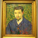 portrait_docteur_rey_van_gogh