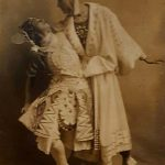 danseurs_russes_photo_sepia