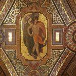 medaillon_plafond_art-deco_grand_salon
