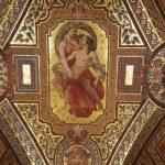 plafond_art-deco_grand-salon