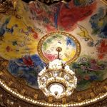 plafond_chagall_opera-garnier
