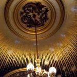 plafond_grand-salon_opera-garnier