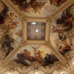 plafond_grand-salon_opera-garnier01