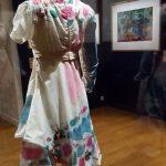robe_fleurie_dos