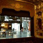 scene_opera_garnier