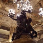 sculptures_escalier_grand-salon