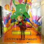 enter_ur_password