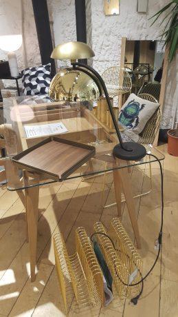 fleux 39 boutique d co du marais ambrefield. Black Bedroom Furniture Sets. Home Design Ideas